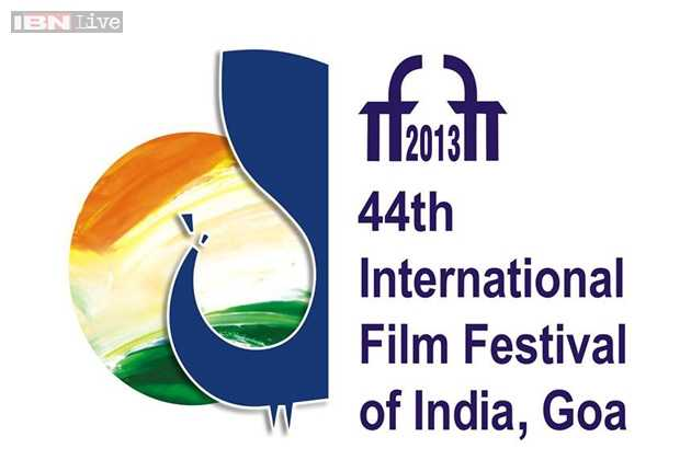 iffi-nov20, Indian Fstival in Novemeber