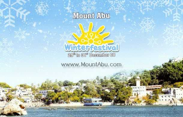 mount-abu-winter-festivel-2008-1