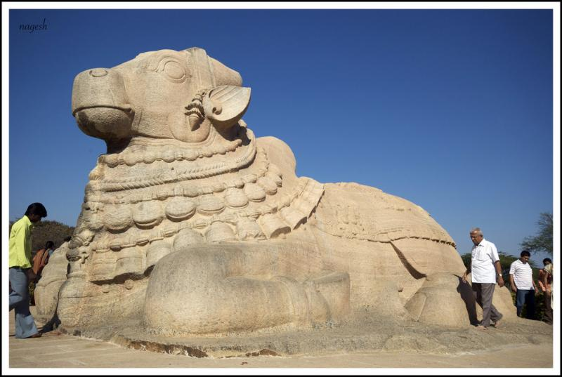 lepakshi, road trips from bangalore