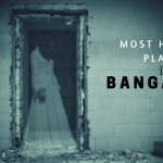 7 Haunted Places in Bangalore | Real Ghost Stories