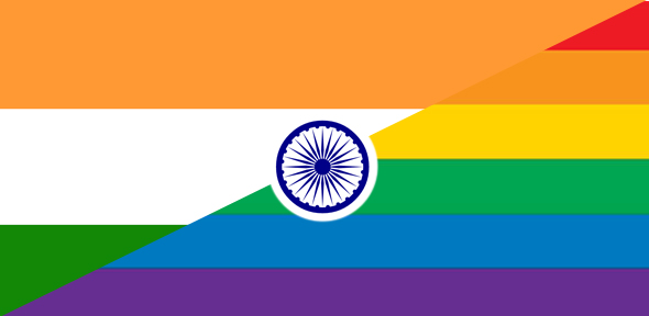 Pride Month Special India S Top 10 Lgbtq Friendly
