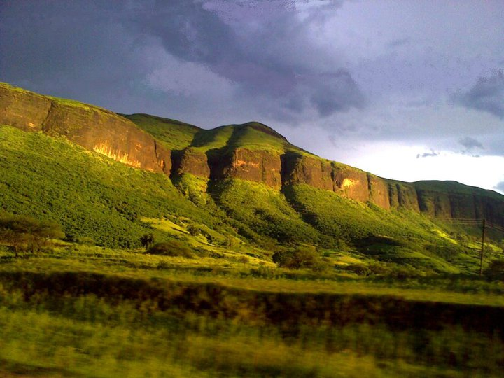 Igatpuri, Places to visit near Mumbai in monsoon