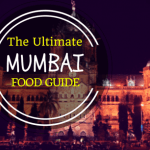 Mumbai Street Food: 60 places to enjoy local food in Mumbai