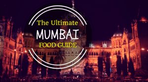Mumbai Food Guide