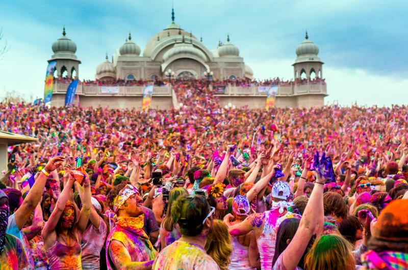 Culture of India wwwholidifycomblogwpcontentuploads2015071