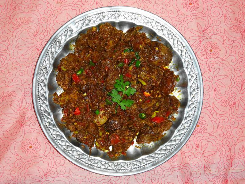 Chicken_Dil_Kaleji_Fry (1)