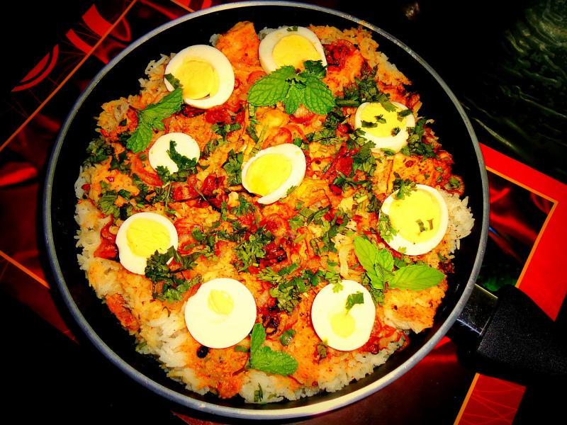 Egg_biryani