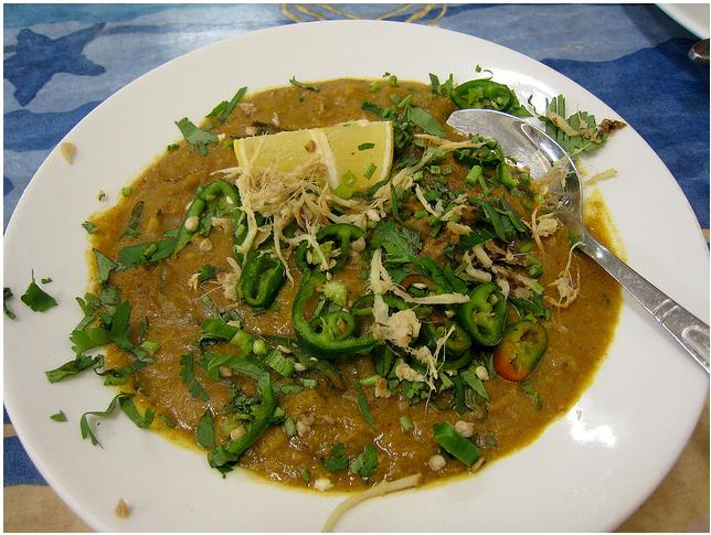 Hyderabadi_Haleem