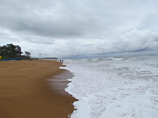 Chirala Beach (Source)