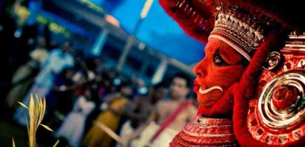 Fairs and Festivals in December in India: 2016