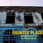 Haunted Places in Mumbai | Real Ghost Stories