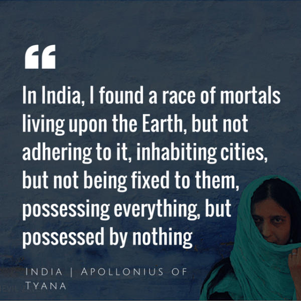 quotes about indian cities that will make you fall in love
