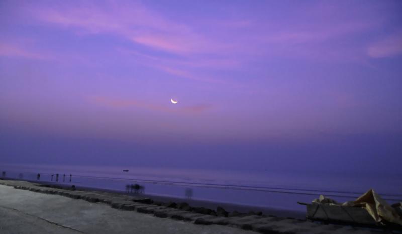Digha, Romantic Getaways from Kolkata, Romantic Places Near Kolkata, Valentine's Day