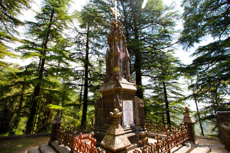 Mcleodganj (Source)