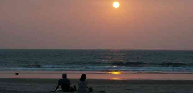 Romantic Getaways From Bangalore