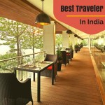 Travel Cafe Bucket List – 55 Cafes to Haunt When Travelling in India