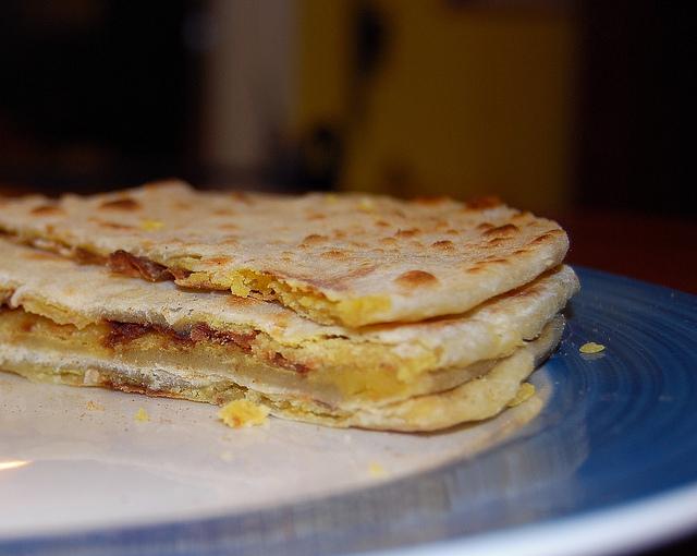 Puran Poli, Maharashtra Food