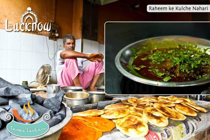 Lucknow Mahotsav: A cultural extravaganza - Ghumakkar - Inspiring ...