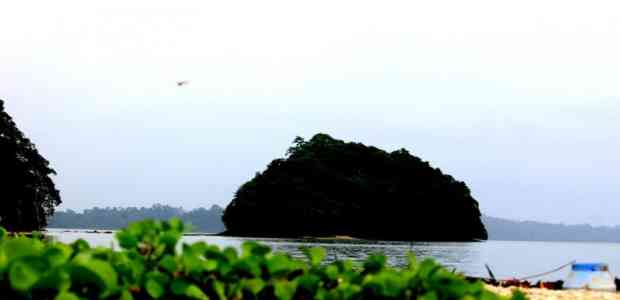 Andaman: Ultimate Adventure Destination