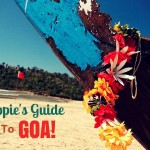 Hippies In Goa : A Dummy's guide to being a hippie in Goa