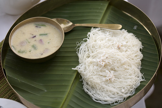 10 kerala food and cuisine that you shouldn 39 t miss holidify for Appam and chicken stew kerala cuisine