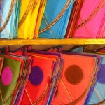 International Kite Festival: Kite Festival in Gujarat
