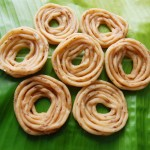 Tamil Nadu Food – A Guide to Traditional Tamil Cuisine