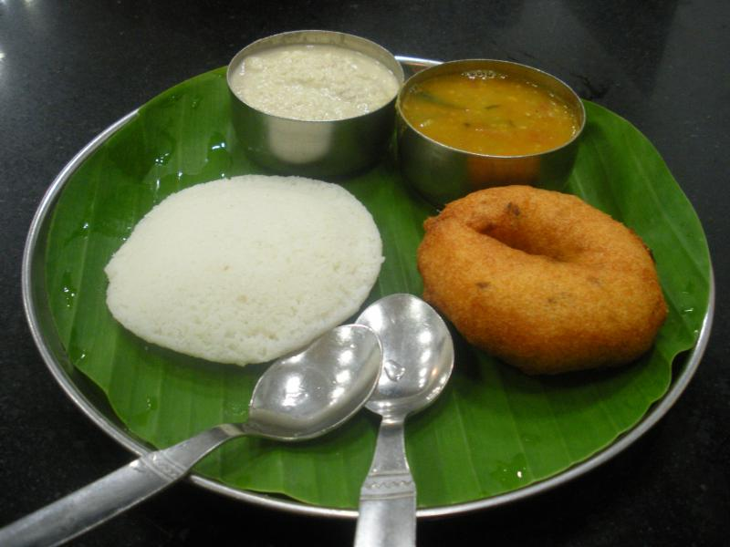 tamil nadu food amazing finds from tamil cuisine