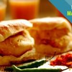 Maharashtra Food  – 20 Maharashtrian Dishes That Will Give You Hunger Pangs
