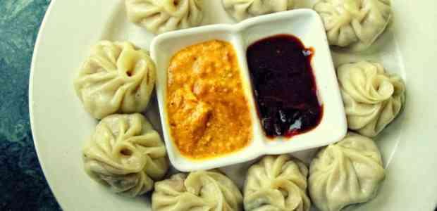 Arunachal Pradesh Food - A Lip Smacking Food Journey