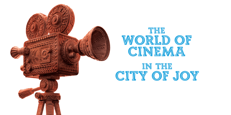 KIFF, , Film Festivals in India
