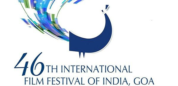 IFFI,, Film Festivals in India