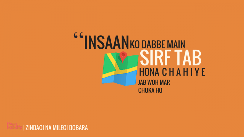 11 Bollywood Dialogues That Will Give You Serious ...