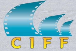 Chennai_International_Film_Festival, Film Festivals In India