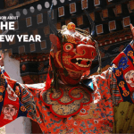 Here is What You Need To Know About Losar – Tibetan New Year !
