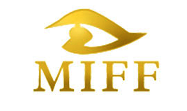 MIFF, Film Festivals In India