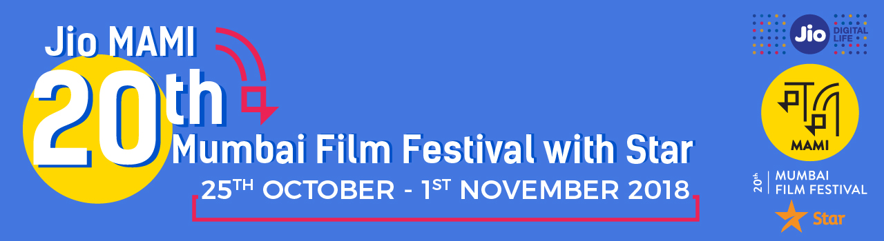 MumbaiFilmFestival, Film Festivals In India