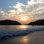 10 Beaches In Goa To Get Away From The Crowd