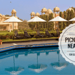 10 Perfect Picnic Spots Near Delhi For Sorted Weekends !