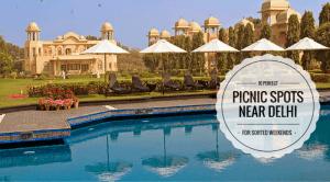 picnic spots near delhi (1)