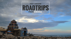 roadtrips from chennai (2)