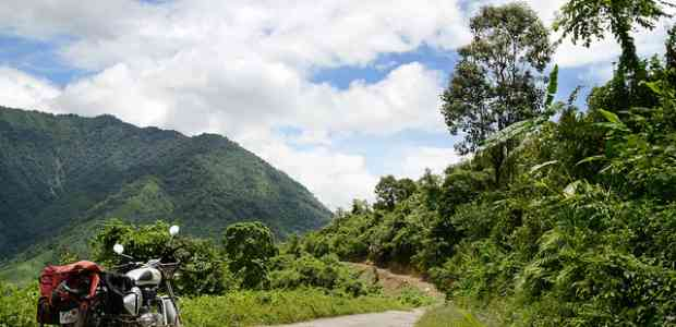 10 Road Trips from Guwahati To Most Surreal Places In The North-East!