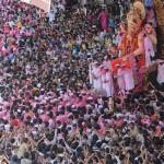Unique Festivals Of Maharashtra You Should Witness !