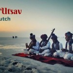Kutch Rann Utsav: Full Moon Celebrations in White Sand