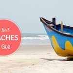 Goa Beaches: 35 Best Beaches In Goa That You Must Visit