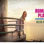15 Romantic Places Near Mumbai