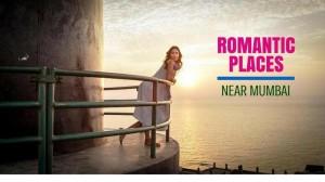 Romantic dating places in mumbai
