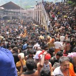 Festivals of Kerala – Most Popular Festivals Celebrated in Kerala