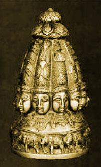 Bihula