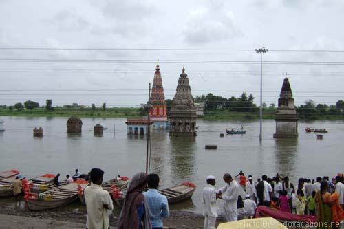 Chandrabhaga fair